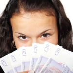 Las 5 preguntas para no hablar de precio