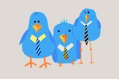 Como vender con Twitter si eres comercial (Fase 1)