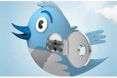 Como vender con Twitter si eres comercial (Fase 2)