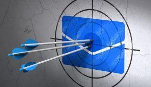"""¿Cuantos emails leen tus destinatarios? Lo que un comercial debería saber sobre """"Email Marketing"""""""