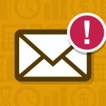 ¿Como gestiona el email un buen vendedor? Parte 1 – Inbox cero