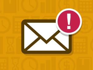 ¿Como gestiona el email un buen vendedor? Parte 1 - Inbox cero