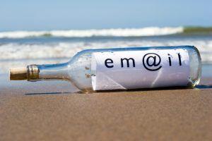 Sacale todo el partido al email si eres vendedor - Parte 2