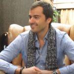 Entrevista a Eduardo Laseca, CEO de Developingthebusiness.com
